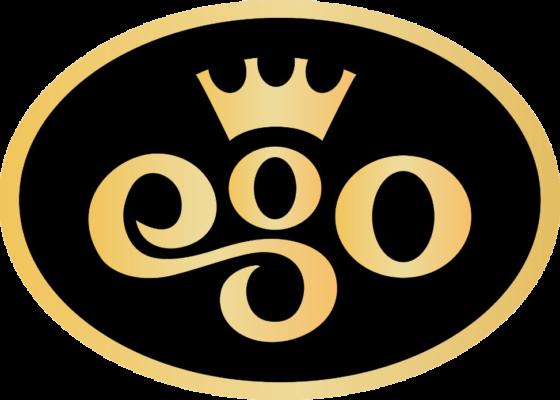 EGOlogo